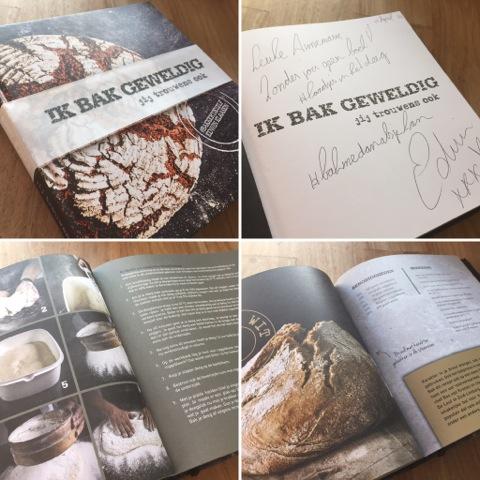 Kookboek Ik bak geweldig jij trouwens ook - Anders2.jpeg