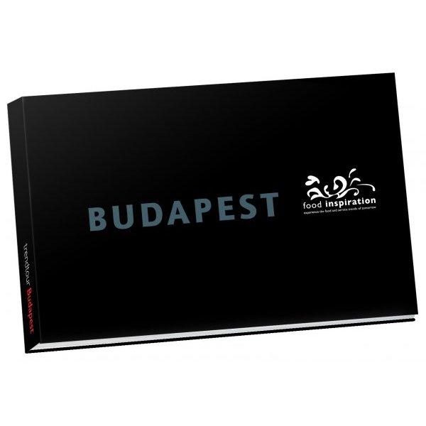 TRENDTOUR BUDAPEST