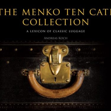 MENKO TEN CATE COLLECTION