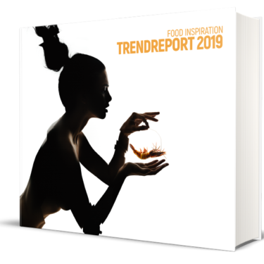 TRENDREPORT 2019